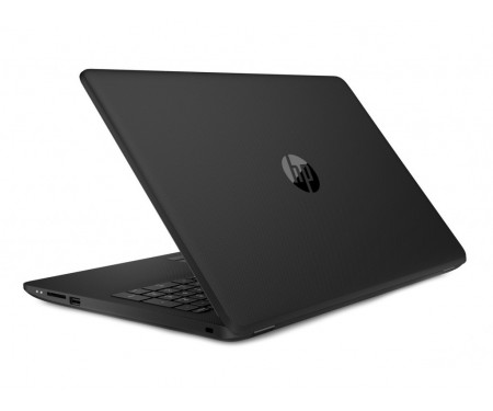Ноутбук HP 15-db0455ur-no OS(7SD52EA)