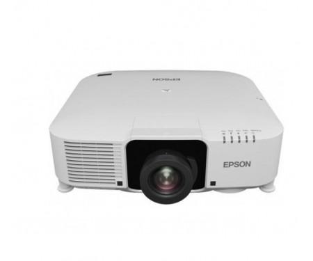 Мультимедийный проектор Epson EB-L1050U (V11H942940)