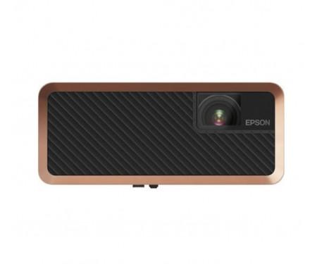 Мультимедийный проектор Epson EF-100B (V11H914140)