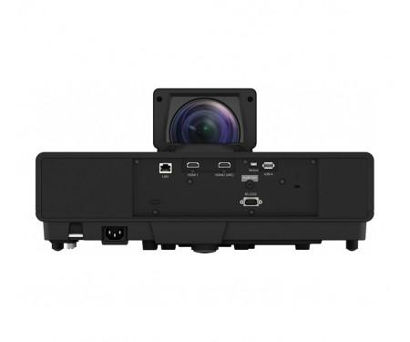 Ультракороткофокусный проектор Epson EH-LS500B (V11H922640)