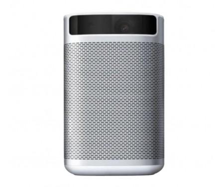 Мультимедийный проектор XGiMi MoGo (XJ03W)