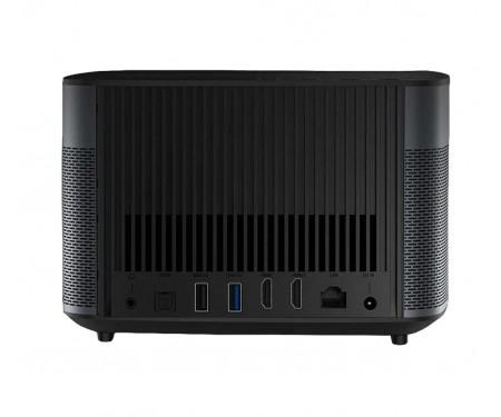 Мультимедийный проектор XGiMi H2 (QRH9JW926TAH)