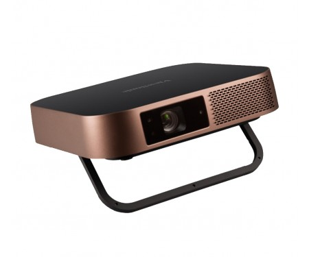 Смарт-проектор ViewSonic M2