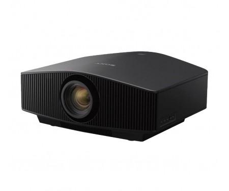 Мультимедийный проектор Sony VPL-VW870