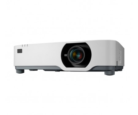 Мультимедийный проектор NEC PE455UL (60004912)