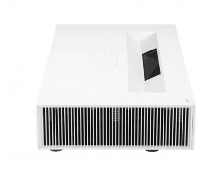 Проектор LG HU85LS