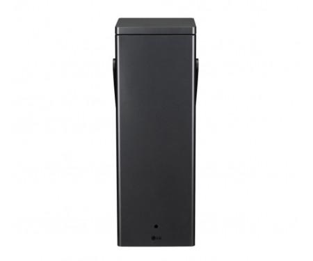 Мультимедийный проектор LG HU80KS