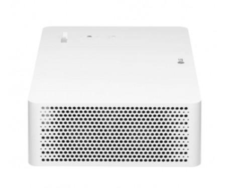 Проектор LG HU70LS