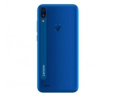Смартфон Lenovo A7 2/32GB L19111 Blue
