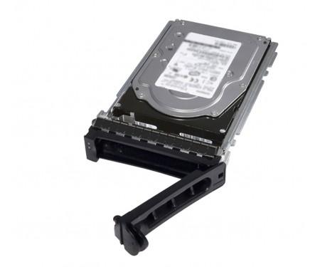 Жесткий диск Dell 400-ATKV