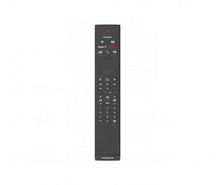 Philips 43PUS8535