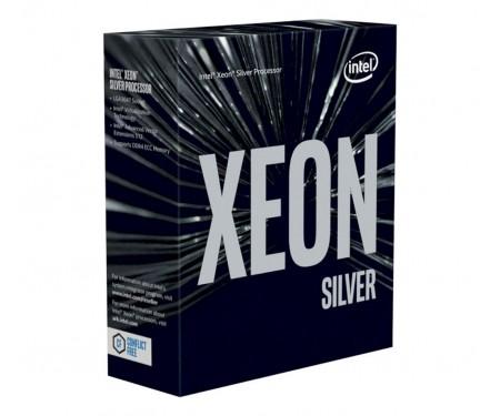 Процессор Intel Xeon Silver 4210 (BX806954210)