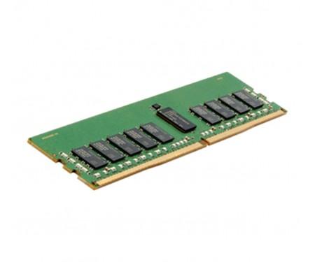 Модуль Huawei DDR4 16GB 2400MHz ECC (N24DDR402)