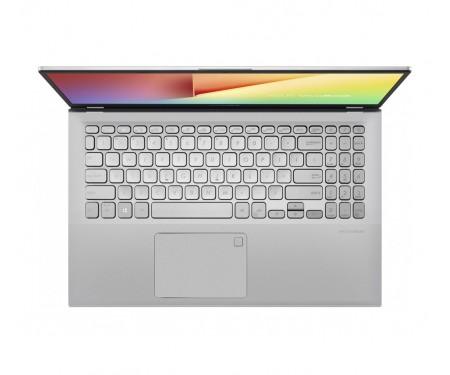 Ноутбук ASUS VivoBook 15 X512FA (X512FA-BI7A)