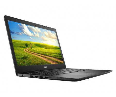 Ноутбук Dell Inspiron 3584 (3584-0245)