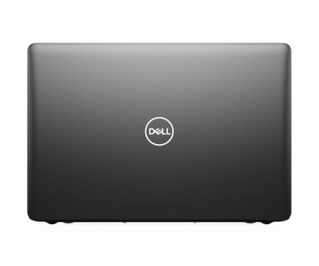 Ноутбук Dell Inspiron 17 3793 (cai173w10p1c32)