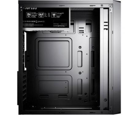 Корпус 1stPlayer A2-450PLS-HD3.0