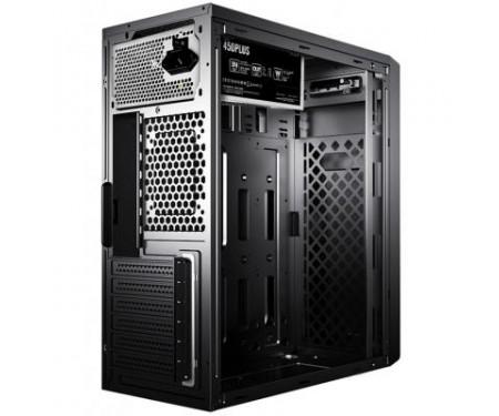 Корпус 1stPlayer A2-450PLS-HD