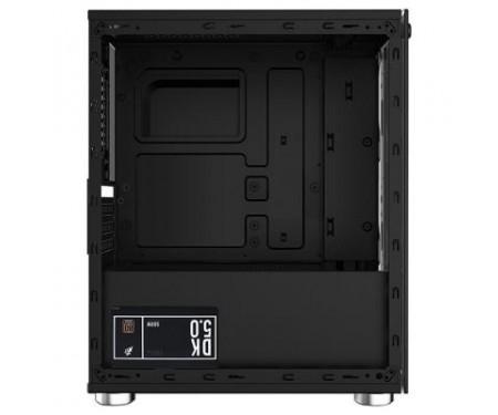 Корпус 1stPlayer X2-R1 COLOR LED