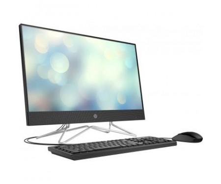 Компьютер HP 24-df0007ur AiO / Pentium J5040 (158J9EA)