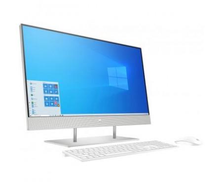 Компьютер HP 27-dp0014ur AiO / Ryzen5 4500U (13N15EA)