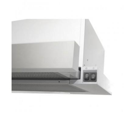 Вытяжка кухонная ELEYUS Cyclon 700 60 IS+WH