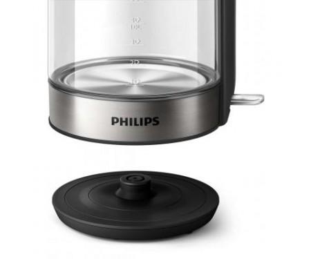 Электрочайник PHILIPS HD9339/80