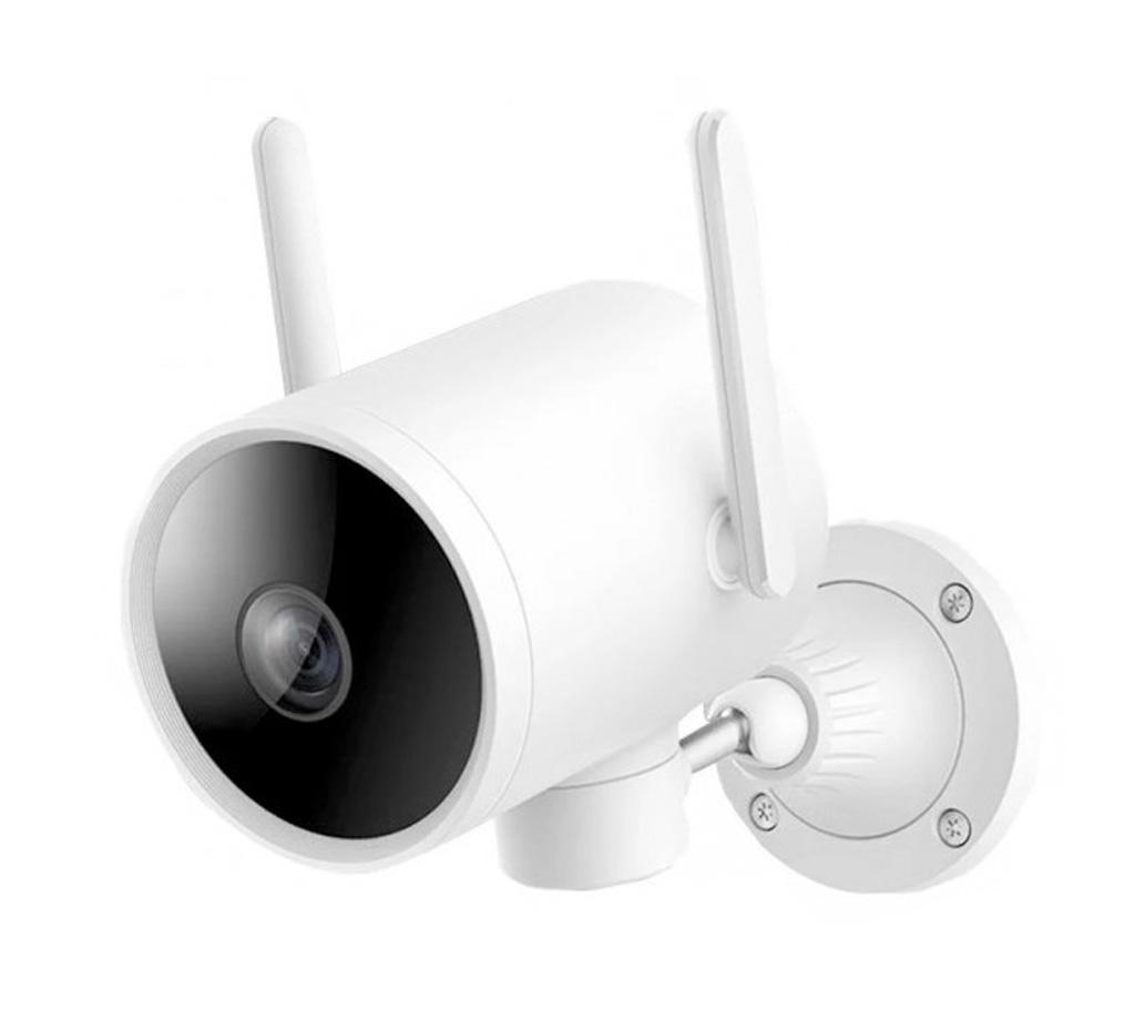 IP-камера видеонаблюдения Xiaomi IPC025 Outdoor Camera EC3 CMSXJ25A