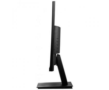 Монитор MSI PRO MP241 (9S6-3BA9CH-001)