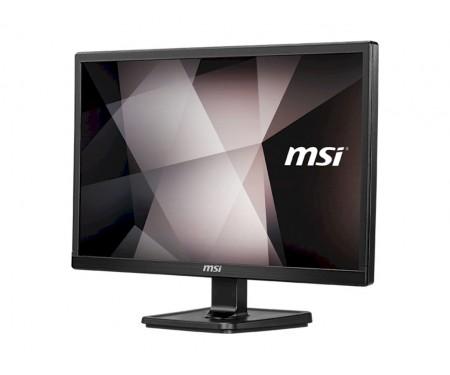 Монитор MSI PRO MP221 (9S6-3BA2CT-005)