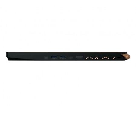 Ноутбук MSI GS75 9SG (GS75 9SG-242US)