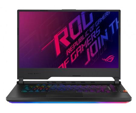 Ноутбук ASUS ROG Strix SCAR III G731GW (G731GW-KH74)