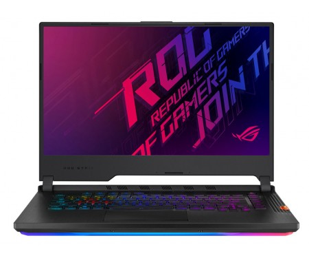 Ноутбук ASUS ROG Strix SCAR III G731GW (G731GW-KH79)