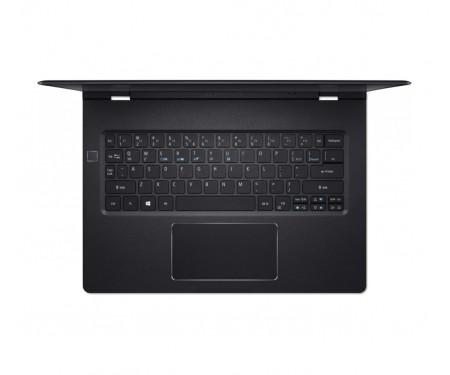 Ноутбук Acer Swift 7 SF714-51T-M871 (NX.GUJAA.001)