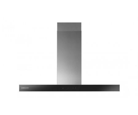 vytyazhka-samsung-nk36m5070bs