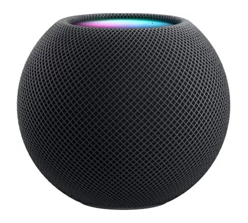 Колонка Apple HomePod mini Space Gray