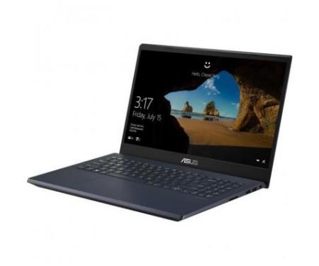 Ноутбук ASUS X571GT-BQ009 (90NB0NL1-M13820)