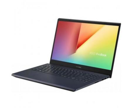 Ноутбук ASUS X571LI-BQ119 (90NB0QI1-M01800)
