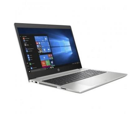 Ноутбук HP ProBook 450 G7 (6YY26AV_V21)