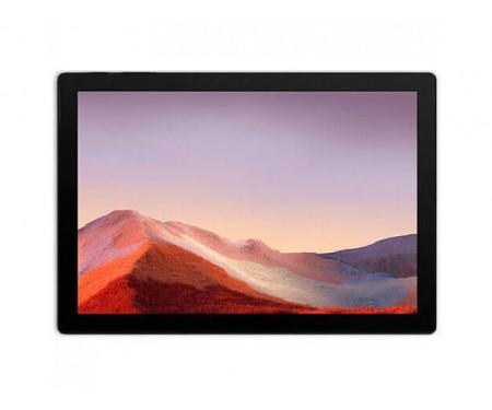 Ноутбук Microsoft Surface Pro 7 (VNX-00018)
