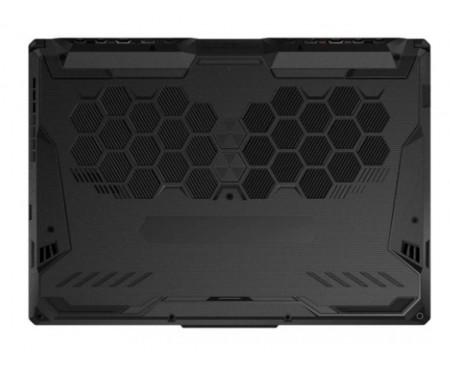 Ноутбук ASUS TUF Gaming F15 FX506LI (FX506LI-BI5N6)