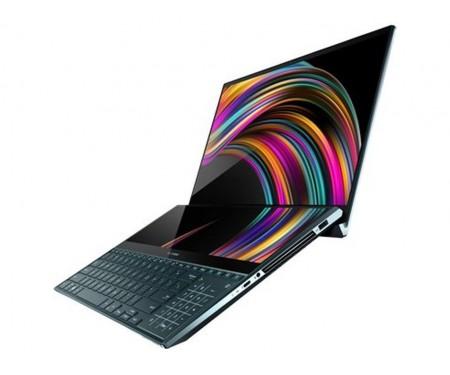Ноутбук ASUS ZenBook Pro Duo 15 UX581GV (UX581GV-XB94T)
