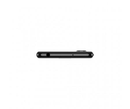 Смартфон Sony Xperia 5 II 8/256GB Black