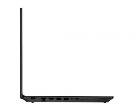 Ноутбук Lenovo IdeaPad L340-15IRH Gaming Gradient Blue (81LK01JPRA)