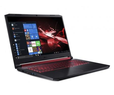 Ноутбук Acer Nitro 5 AN517-51-764G (NH.Q9BEV.004)