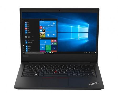 Ноутбук Lenovo ThinkPad E490 (20N8002AUS)
