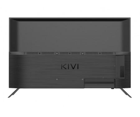 Телевизор Kivi 40U710KB