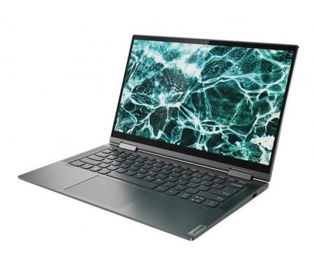 Ноутбук Lenovo Yoga C740-14IML (81TC000NUS)