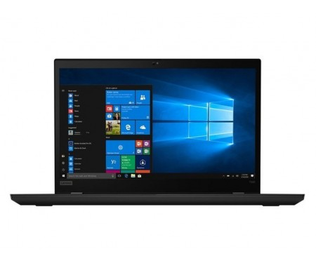 Ноутбук Lenovo ThinkPad T590 (20N4001NUS)