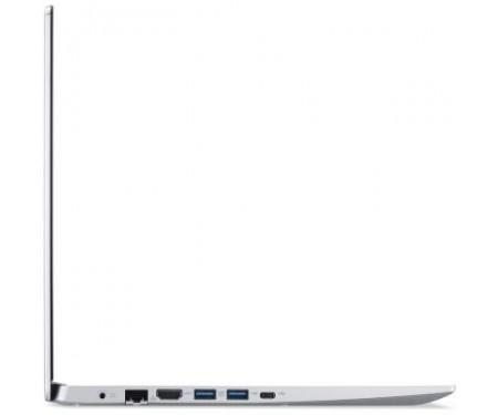 Ноутбук Acer Aspire 5 A515-44 (NX.HW4EU.00A)